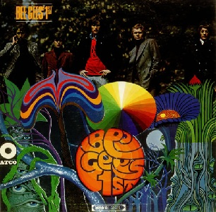 bee_gees27_1st